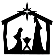 Christmas Services at St Collen's Church 2020